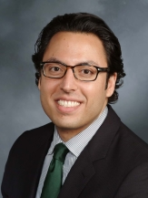 Babak Navi, MD, MS, Assistant Professor of Neurology, Weill Cornell Medical College; Assistant Professor of Neuroscience, Brain and Mind Research Institute, Weill Cornell Medical College; CTSC KL2 Scholar