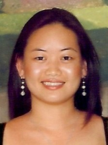 Jennifer S. Lee, has degrees from both Cornell University and Hunter College, served as a research assistant in oncology at Memorial Sloan Kettering, and is currently a medical student at Touro College. She shares her experience as a recent Heart-to-Heart volunteer.