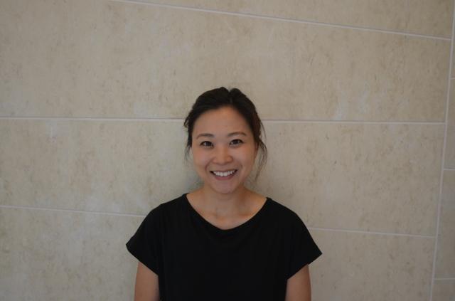 Ju Youn Kim, Ph.D.